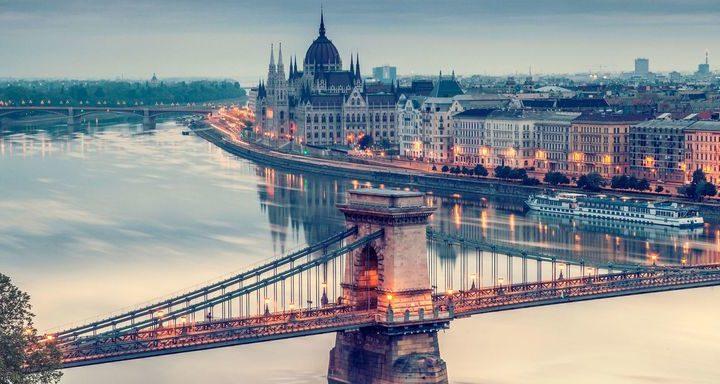 Cosa vedere a Budapest: la nostra guida in 5 giorni