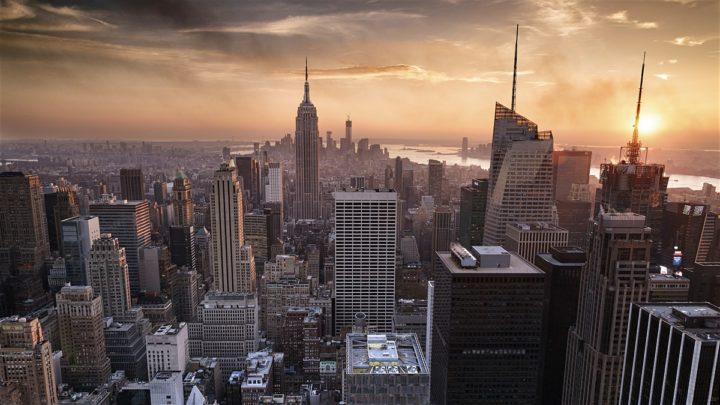Cosa fare a New York: attrazioni e luoghi di interesse da non perdere