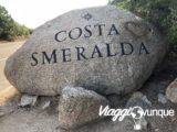 Vacanza Costa Smeralda