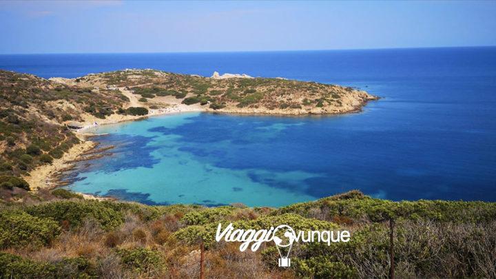 VISITA ALL'ASINARA: un'isola ancora selvaggia