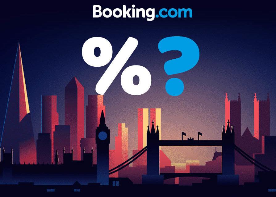 Booking.com: Genius, Presenta un amico e tutti i modi per ottenere sconti su hotel e alloggi