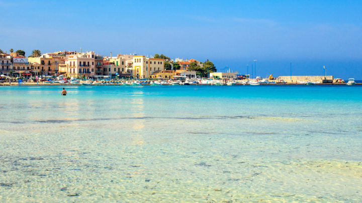 Le più belle borgate marine della provincia di Ragusa – Sicilia