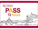 Roma Pass: quando conviene? Tutto quello che c'è da sapere