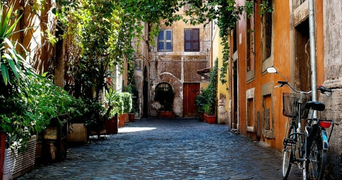 trastevere-golf-cart-tour-for-small-groups_header-30326