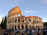 ROMA IN 5 GIORNI: itinerario per una città magica