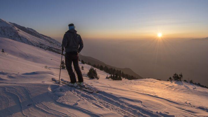 Trentino: un sogno estate e inverno