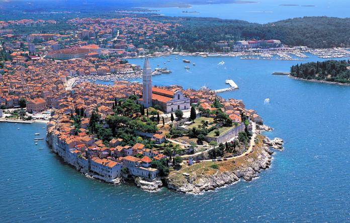 Istria romantica: 5 cittadine da non perdere per una fuga d'amore