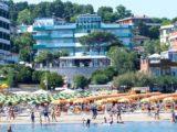 I migliori Hotel A Gabicce per una vacanza tra mare, natura e relax