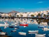 Vacanze ad Arrecife: cosa vedere, dove andare e consigli utili