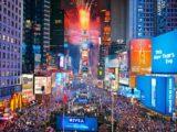 Viaggio a NY: cosa sapere prima di partire (e cosa portare in valigia)