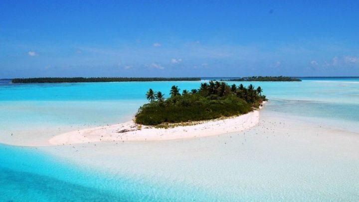 Maldive low cost: tra immersioni, natura, spiagge bianche e mare unico